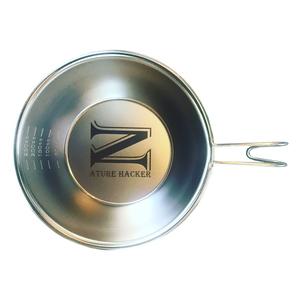 efim(エフィム) SIERRA CUP シェラカップ NH-SC-1