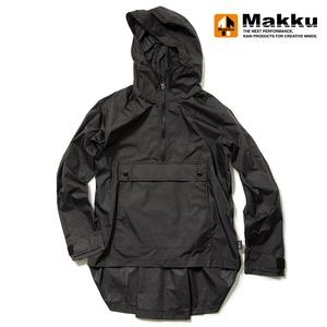 マック(Makku) アノラックパーカー AS-51