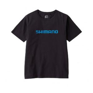 シマノ(SHIMANO) SH-096U スタンダード Tシャツ(半袖) 49775