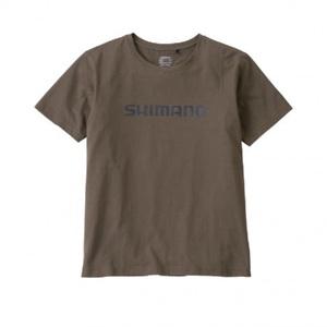 シマノ(SHIMANO) SH-096U スタンダード Tシャツ(半袖) 49569