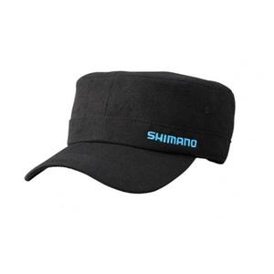 シマノ(SHIMANO) CA-046U スタンダードワークキャップ 49242