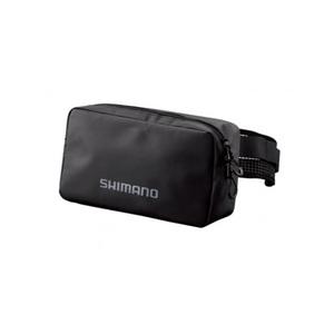 シマノ(SHIMANO) BW-013U ドレインヒップバック 49161