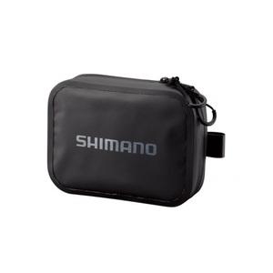 シマノ(SHIMANO) BP-074U ワームポーチ 49154