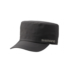 シマノ(SHIMANO) CA-016S GORE-TEX ベーシックレインワークキャップ 49297 帽子&紫外線対策グッズ