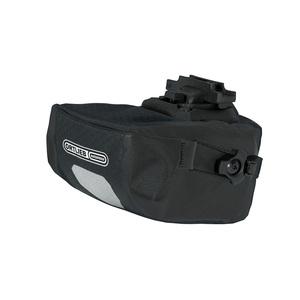 ORTLIEB(オルトリーブ) 【正規品】 マイクロ2/0.8L サイクルバッグ サドルバッグ 防水 OR-F9674