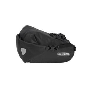 ORTLIEB(オルトリーブ) 【正規品】 サドルバッグ2/1.6L サイクルバッグ サドルバッグ 防水 OR-F9414 サドルバッグ