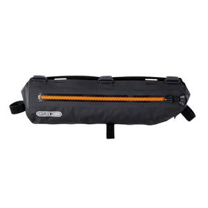 ORTLIEB(オルトリーブ) 【正規品】 フレームパック トップチューブ サイクルバッグ フォークバッグ バイクパッキング 防水 OR-F9942