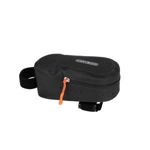 ORTLIEB(オルトリーブ) 【正規品】 コックピットパック サイクルバッグ フォークバッグ バイクパッキング 防水 OR-F9962 フレームバッグ