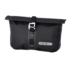 ORTLIEB(オルトリーブ) 【正規品】 アクセサリーパック サイクルバッグ フォークバッグ バイクパッキング 防水 OR-F9952 フロントバッグ
