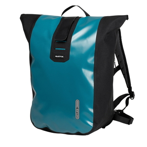 ORTLIEB(オルトリーブ) 【正規品】 ヴェロシティ /29L バックパック 防水 デイリーユース OR-R4351 サイクルバックパック
