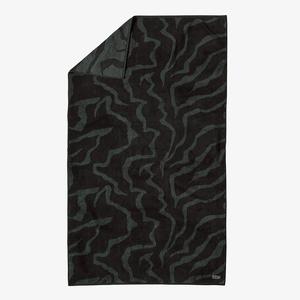 パタゴニア(patagonia) 【21春夏】Organic Cotton Towel(オーガニック コットン タオル) 20030