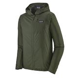 パタゴニア(patagonia) Men's Houdini Jacket(メンズ フーディニ ジャケット) 24142 メンズ透湿性ソフトシェル