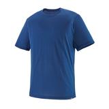 パタゴニア(patagonia) 【21春夏】メンズ キャプリーン クール トレイルシャツ 24496 メンズ速乾性半袖Tシャツ