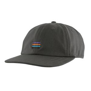 パタゴニア(patagonia) 【21春夏】Stand Up Cap(スタンドアップ キャップ) 33450