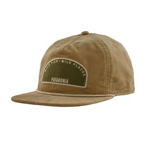 パタゴニア(patagonia) 【21春夏】Fly Catcher Hat(フライ キャッチャー ハット) 33475