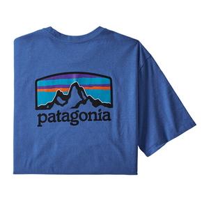 パタゴニア(patagonia) 【21春夏】メンズ フィッツロイ ホライゾンズ レスポンシビリティー 38501