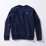 パタゴニア(patagonia) P-6 ラベル アップライザル クルー スウェットシャツ メンズ 39543 メンズセーター&トレーナー