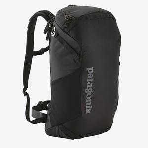 パタゴニア(patagonia) 【21春夏】Cragsmith Pack(クラッグスミス パック) 48056