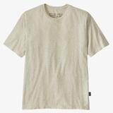 パタゴニア(patagonia) メンズ ロード トゥ リジェネラティブ ライトウェイト ティー 53260 メンズ半袖Tシャツ