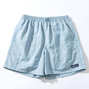 パタゴニア(patagonia) 【21春夏】M Baggies Shorts - 5 in.(バギーズ ショーツ 5インチ)メ���ズ 57021