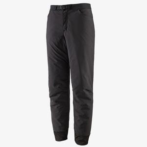 パタゴニア(patagonia) 【21春夏】Men's Tough Puff Pants(メンズ タフ パフ パンツ) 82005