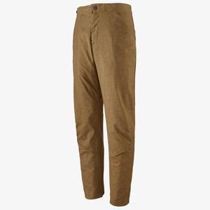 パタゴニア(patagonia) 【21春夏】M's Hampi Rock Pants(メンズ ハンピ ロック パンツ) 82940