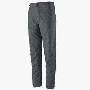 パタゴニア(patagonia) 【21春夏】Men's Hampi Rock Pants(メンズ ハンピ ロック パンツ) 82940