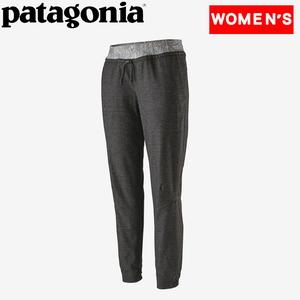 パタゴニア(patagonia) 【21春夏】Women's Hampi Rock Pants(ウィメンズ ハンピ ロック パンツ) 82955