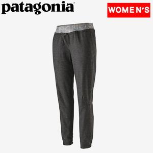 パタゴニア(patagonia) 【21春夏】W's Hampi Rock Pants(ウィメンズ ハンピ ロック パンツ) 82955