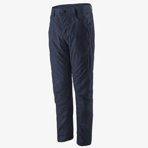 パタゴニア(patagonia) 【21春夏】M's Venga Rock Pants(メンズ ベンガ ロック パンツ) 83082