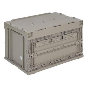 キャプテンスタッグ(CAPTAIN STAG) フラップFDコンテナ50 UL-1059