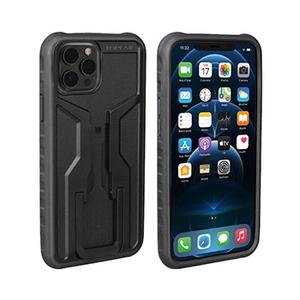 TOPEAK(トピーク) ライドケース (iPhone 12 Pro Max用) 単体 BAG44900
