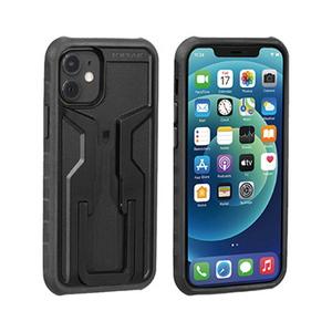 TOPEAK(トピーク) ライドケース (iPhone 12 Mini用) 単体 BAG44700