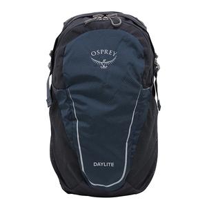 オスプレー(Osprey) Daylite(デイライト) 10000416