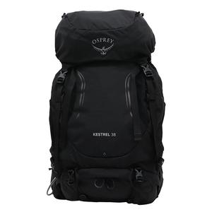 オスプレー(Osprey) 【21春夏】Kestrel 38/ケストレル 38 (S/M) 10001823