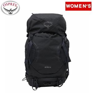 オスプレー(Osprey) 【21春夏】Kyte 36/カイト 36 (WS/M) 10001838