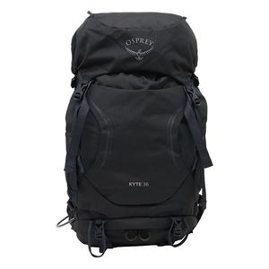 オスプレー(Osprey) 【21春夏】Kyte 36/カイト 36 (WX/S) 10001837