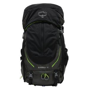 オスプレー(Osprey) 【21春夏】Stratos 36/ストラトス 36 (M/L) 10000790