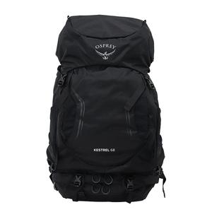 オスプレー(Osprey) 【21春夏】Kestrel 68/ケストレル 68 (S/M) 10001809