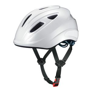 オージーケー カブト(OGK KABUTO) 通学用ヘルメット SB-02M