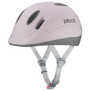 オージーケー カブト(OGK KABUTO) ヘルメット picot(ピコット)