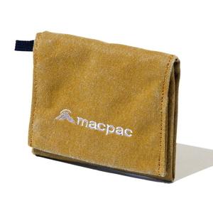 macpac(マックパック) TREK WALLET(トレックウォレット) MM81812