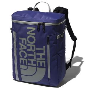 【送料無料】THE NORTH FACE(ザ・ノースフェイス) 【21春夏】BC FUSE BOX II(BC ヒューズ ボックス 2) 30L ボルトブルー(BB) NM82000