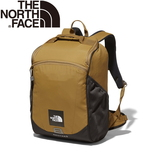 THE NORTH FACE(ザ・ノースフェイス) 【21秋冬】Kid's RECTANG(キッズ レクタング) NMJ71802 バックパック(ジュニア・キッズ)