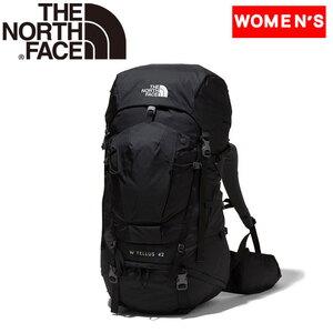 THE NORTH FACE(ザ・ノースフェイス) 【21春夏】Women's TELLUS 42(テルス 42)ウィメンズ NMW61809