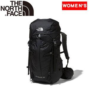 THE NORTH FACE(ザ・ノースフェイス) 【21春夏】Women's TELLUS 30(テルス 30)ウィメンズ NMW61810