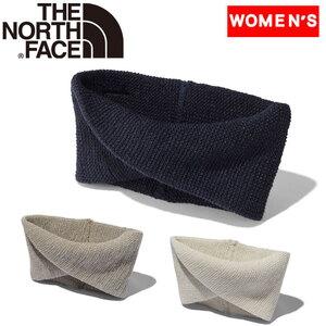 THE NORTH FACE(ザ・ノースフェイス) 【21春夏】WA. CLOTH HAIRBAND(ワク ロス ヘア バンド)ウィメンズ NN01963