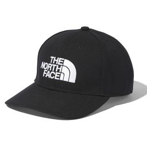 THE NORTH FACE(ザ・ノースフェイス) 【21秋冬】TNF LOGO CAP(TNF ロゴ キャップ) NN02135