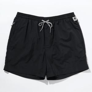 Columbia(コロンビア) 【21春夏】Men's Summerdry Shorts(サマードライ ショーツ)メンズ AE0757