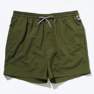 Columbia(コロンビア) Men's Summerdry Shorts(サマードライ ショーツ)メンズ AE0757